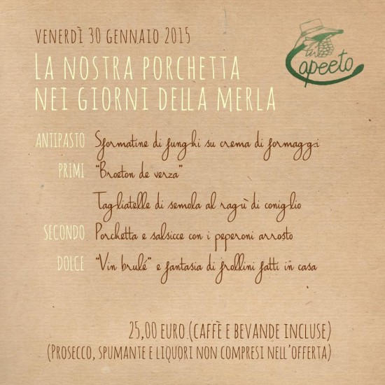 menu-capeeto-2