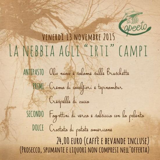 menu-capeeto-novembre