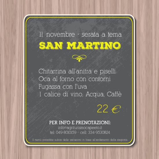11-novembre-san-martino