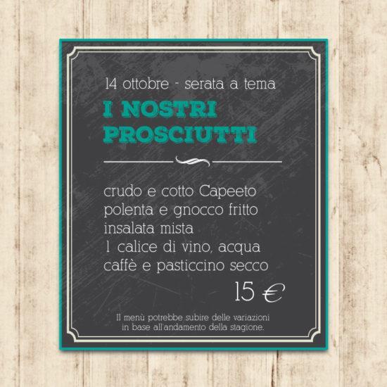 14-ottobre-prosciutti
