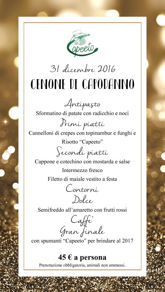 menu-capodanno