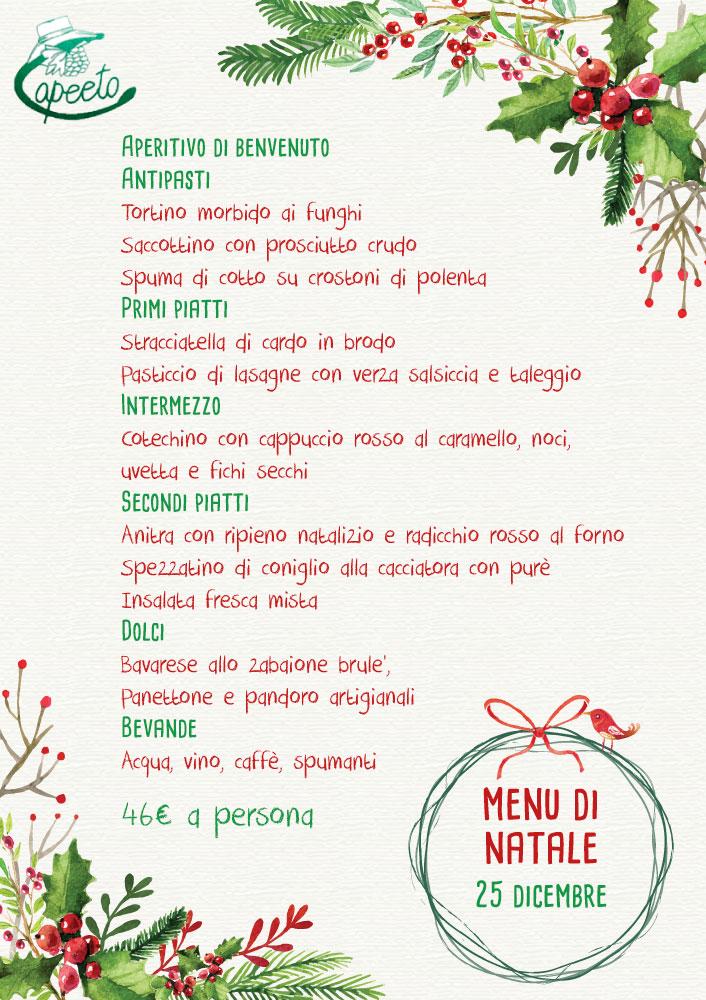 menu_natale_2