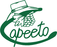 Agriturismo Capeeto